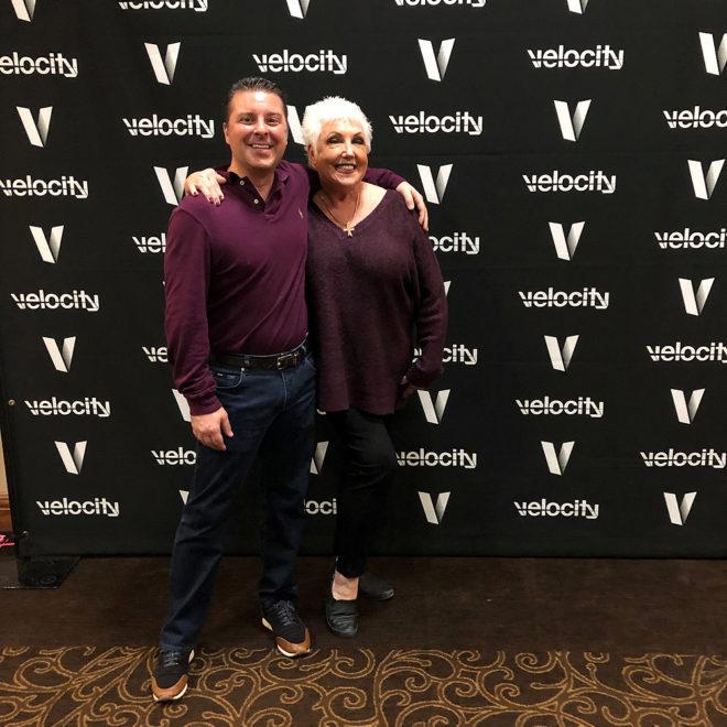Accolade-2019-02-VelocityDet-10