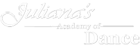 Juliana's Academy of Dance