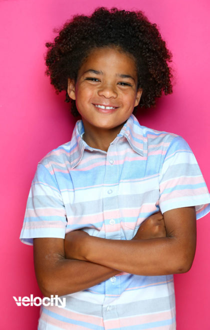 Darrius Bracey